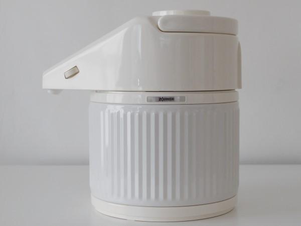 象印の電気ポット(CAN2201)